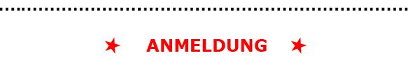 anmelden_title